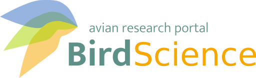 BirdScience Citizen Science Hub